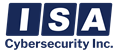 ISA Cybersecurity Inc.